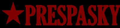 Prespasky.com