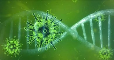 Денеска уште пет нови случаи на коронавирус во Ресен, но и двајца оздравени!
