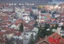 Нови 5 случаи на коронавирус во Ресен
