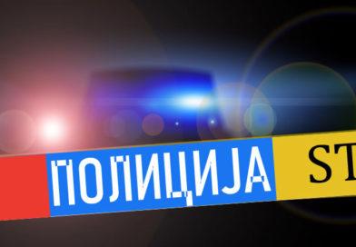 Полицијата досега укажуваше, отсега ќе апси за непочитување на мерките