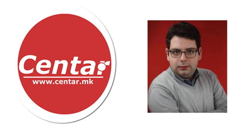 Единствениот национален медиум од југозападна Македонија: Во целост ги отфрламе лажните вести на сајтот Lider.com.mk, бараме Обвинителството ИТНО да спроведе истрага за унгарските пари во одредени медиуми!