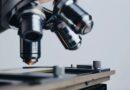 Коронавирус: Еден новозаразен во Ресен, сега се вкупно 100 заразени