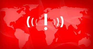 Три нови случаи на коронавирус во Ресен