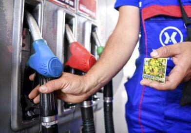 Повторно поскапуваат горивата – Еве за колку