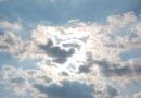 Денес можна нестабилност, од утре температури од околу 40 степени – еве какво време не' очекува следните денови