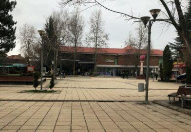 Ресен еден од 11-те градови каде нема ниту еден активен случај на коронавирус